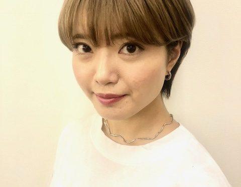 SKEの矢方美紀ちゃんが「ナビゲーション」に!