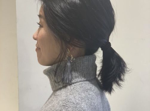 2月by木村