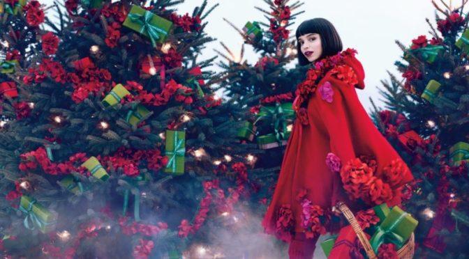 クリスマス計画